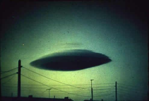 El 8 de septiembre de 1986, la isla de Итуруп. Foto B. Казьмина. La foto en color mismo de la nube. Traducido del servicio de «Yandex.Traductor»