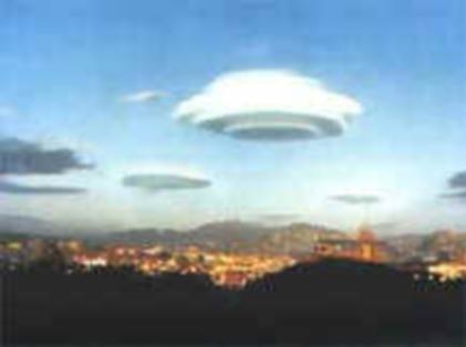 Линзовидное nube por encima de brasil. 1968 Traducido del servicio de «Yandex.Traductor»